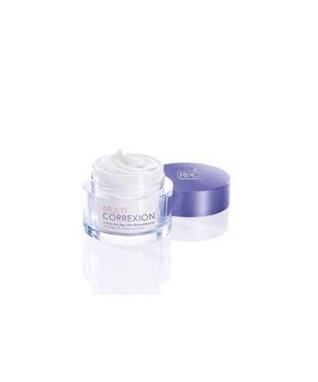 Roc Multi- Correxion Day & Night Ultra Restoring 50 ml