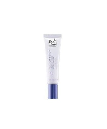Roc Multi- Correxion Eye 15 ml