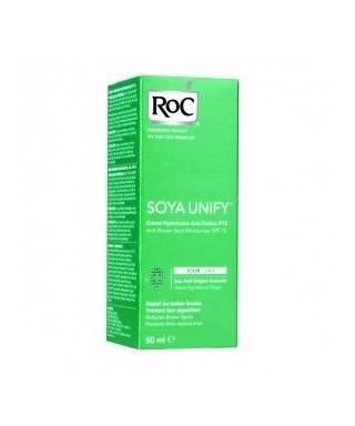 Roc Soya Unify Day 50 ml