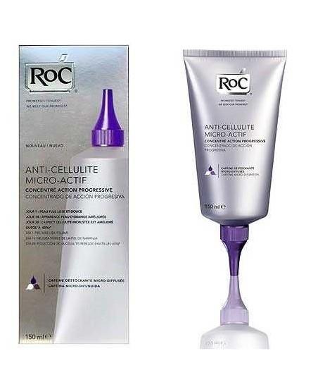 Roc Anti Cellulite Cream 150 ml