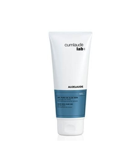 Cumlaude Lab Aloelaude Gel 200 ml