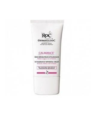 Roc Calmance Repairing Cream 40 ml