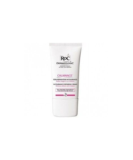 Roc Calmance Repairing Cream 40 ml