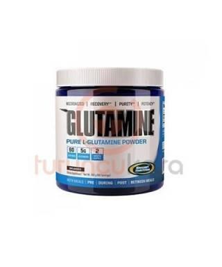 Gaspari Glutamine 300 gr