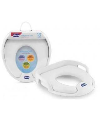 Chicco Yumuşak Tuvalet Eğiticisi