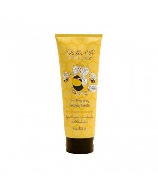 Bella B Body Buzz 226 gr
