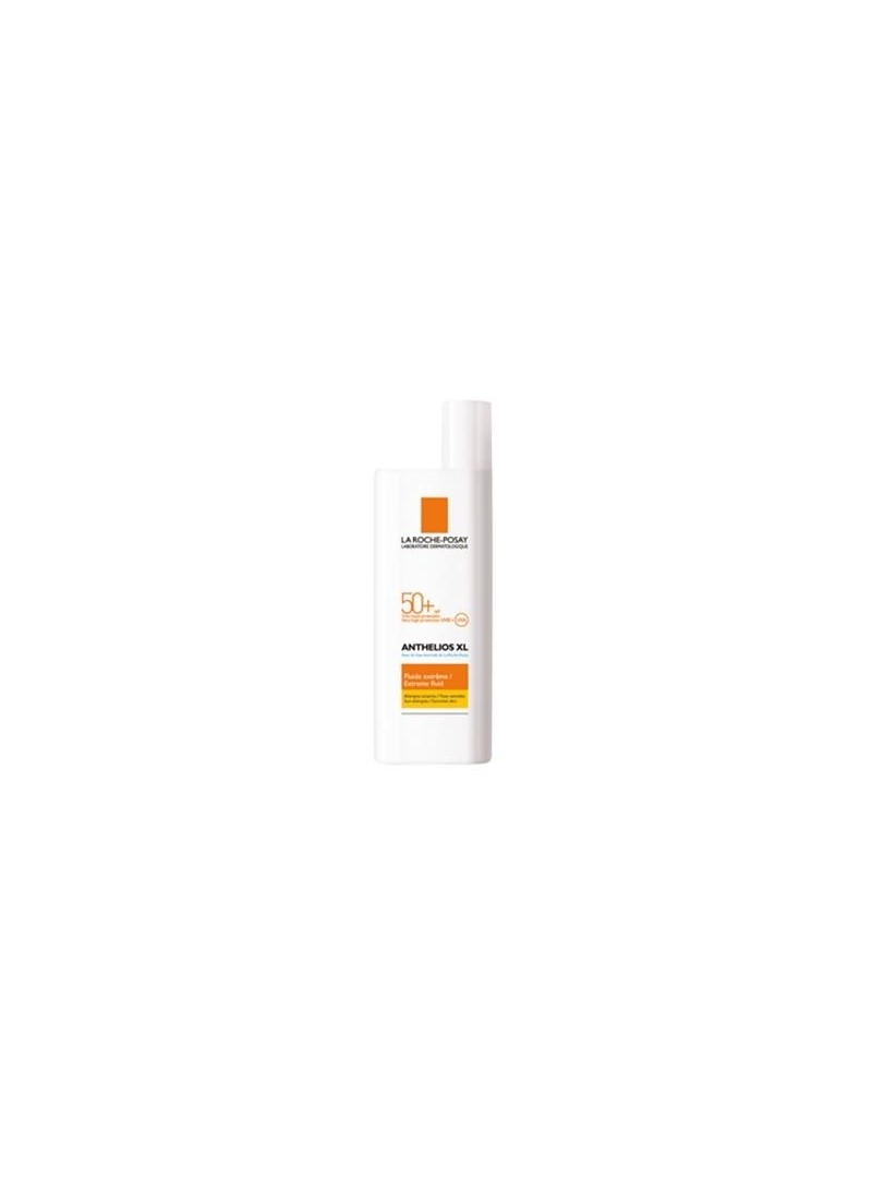 La Roche Posay Anthelios SPF50+Fluide Extreme 50 ml