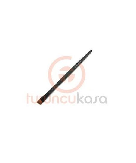 Youngblood Eyebrow Brush Kaş Fırçası