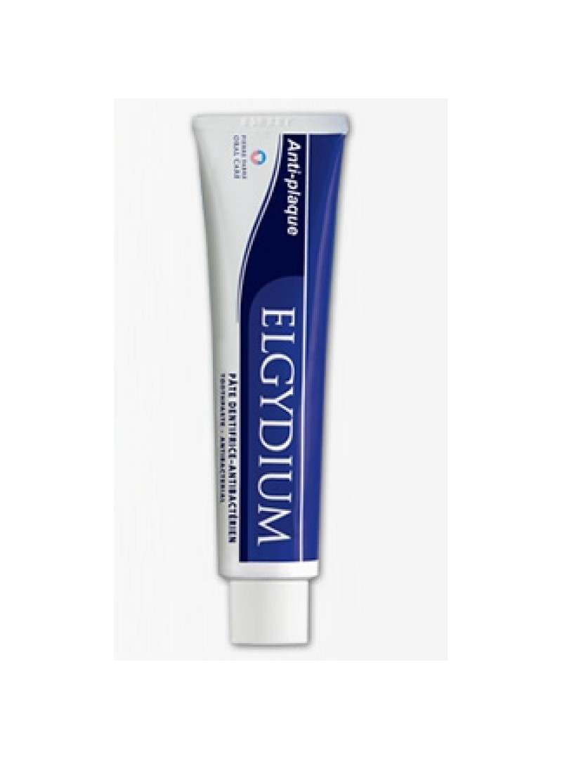 Elgydium Anti-Plak