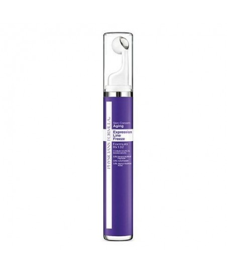 Physicians Formula Expression Line Freeze 15ml