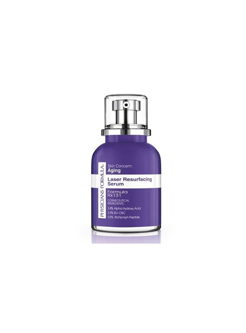 Physicians Formula Laser Resurfacing Serum 30ml