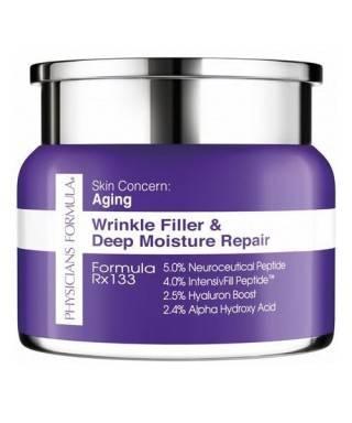 Physicians Formula Wrinkle Filler&Deep Moisture Repair 34gr