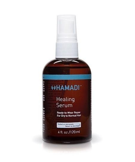 Hamadi Healing Serum Onarıcı Ve İyileştirici Serum