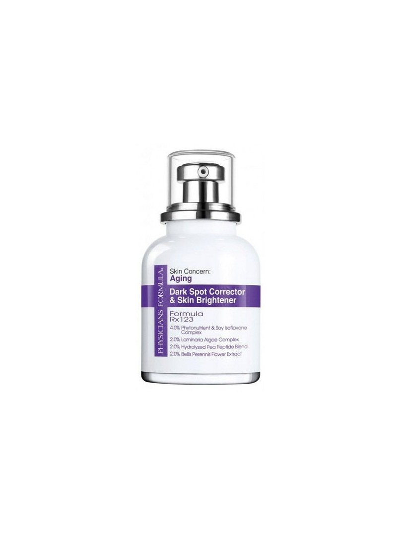 Physicians Formula Dark Spot Corrector & Skin Brightener 30ml