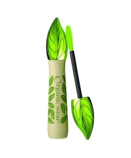 Physicians Formula Organic Wear Mascara 7.5g