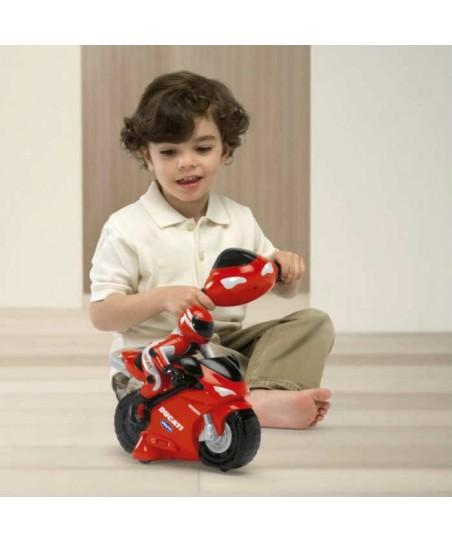 Chicco Ducati 1198 Uzaktan Kumandalı Motorsiklet