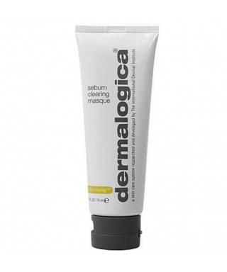 Dermalogica Sebium Clearing Masque 75ml