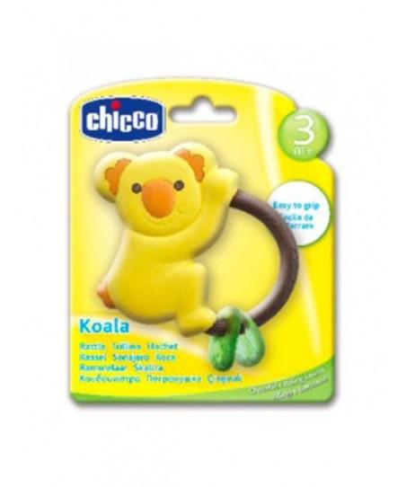 Chicco Koala Çıngırak