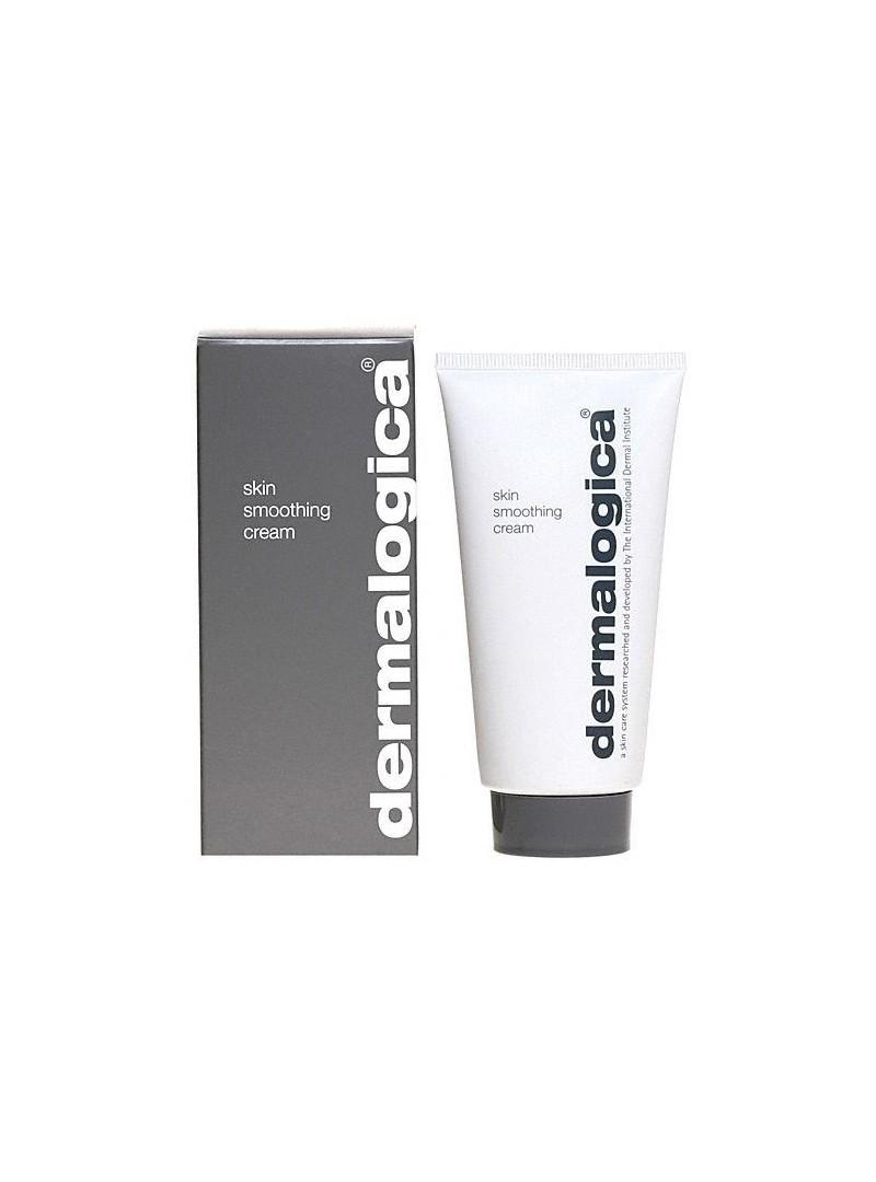 Dermalogica Skin Smoothing Cream 100 ml
