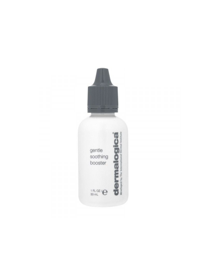 Dermalogica Gentle Soothing Booster 30 ml