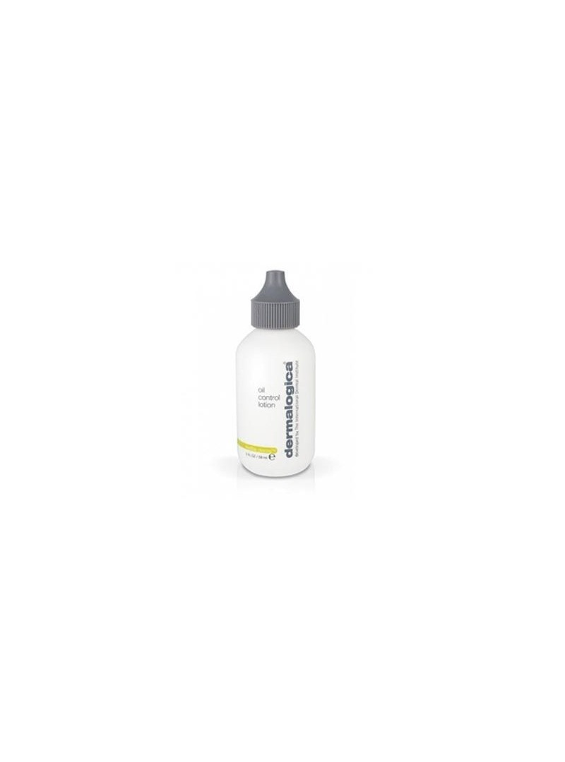 Dermalogica Oil Control Lotion 60ml