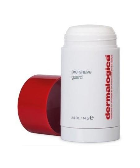Dermalogica Pre shave Guard 74gr