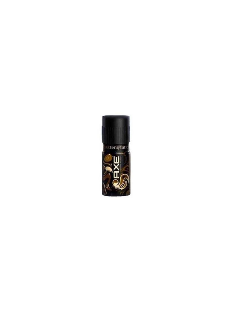Axe Dark Temptation (Çikolatalı) Deodorant 160ml
