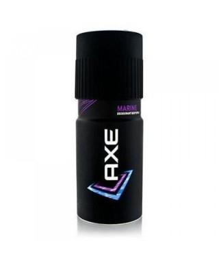 Axe Marine Deodorant