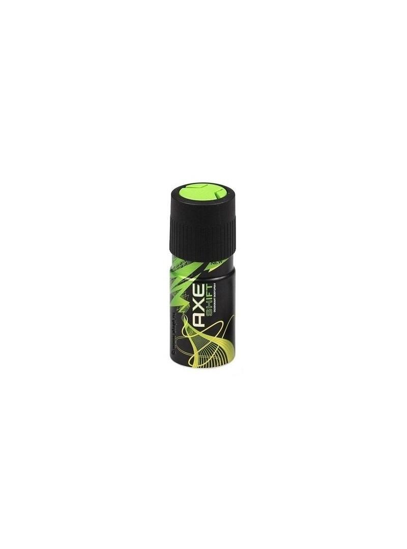 Axe Shift Deodorant