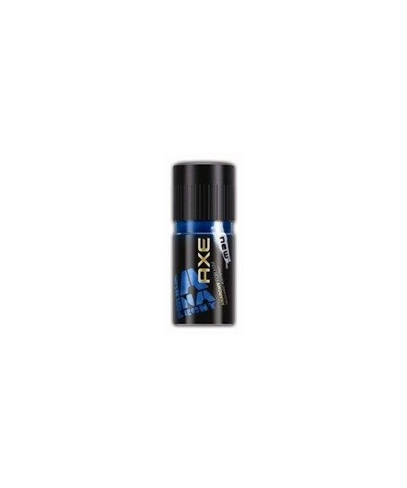 Axe Anarchy Him Deodorant 150ml