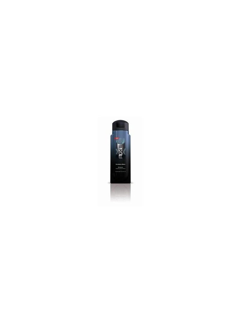 Axe Ferahlatıcı Bakım Şampuan 300 ml
