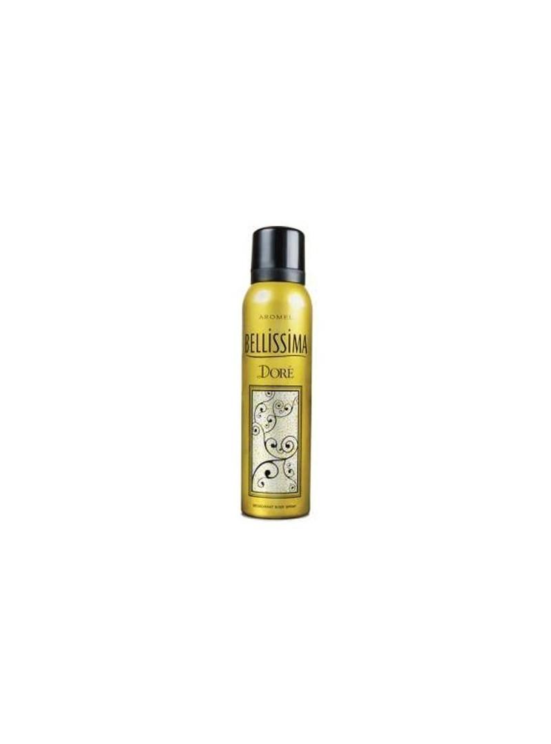 Belissima Dore Bayan Deodorant 150ml
