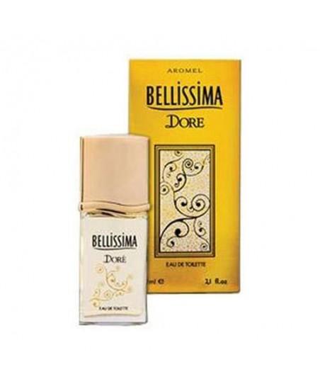 Belissima Dore Bayan EDT Parfüm 60ml