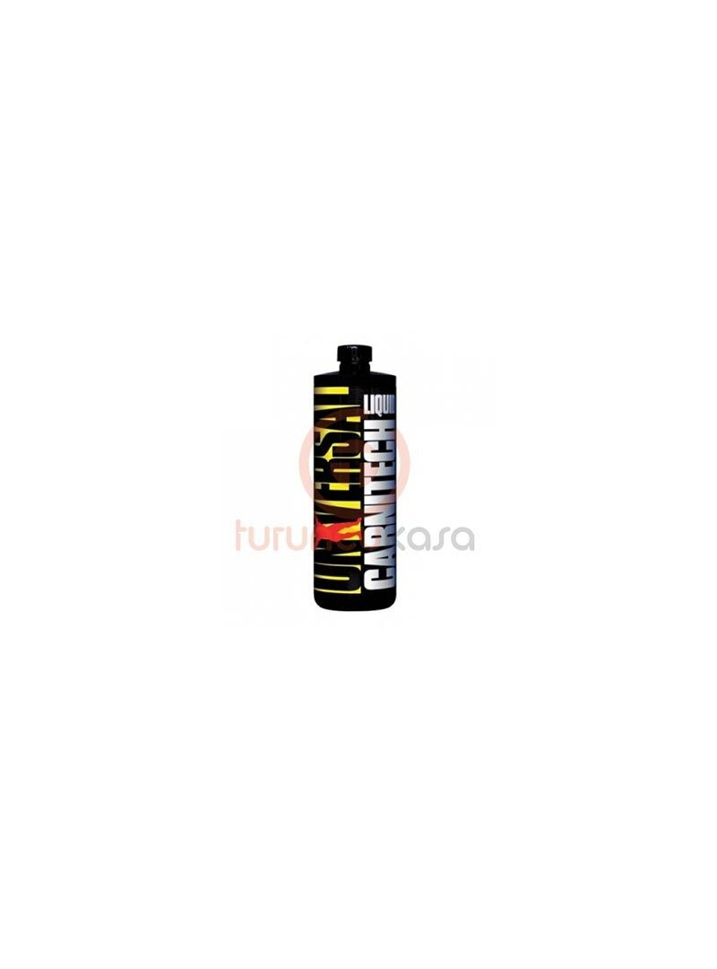 Universal Carnitech 473 ml