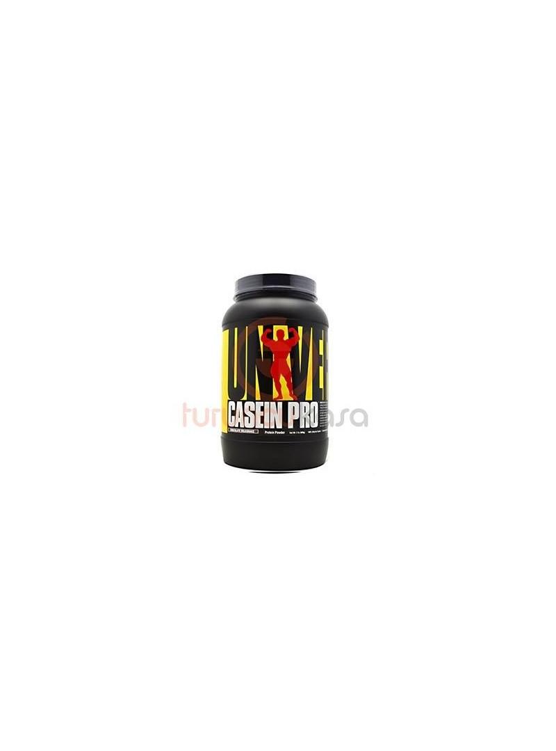 Universal Nutrition Casein Pro 909 gr
