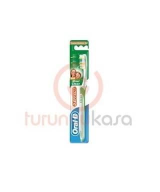 Oral B 3 Effect Maxi Clean 40 Diş Fırçası