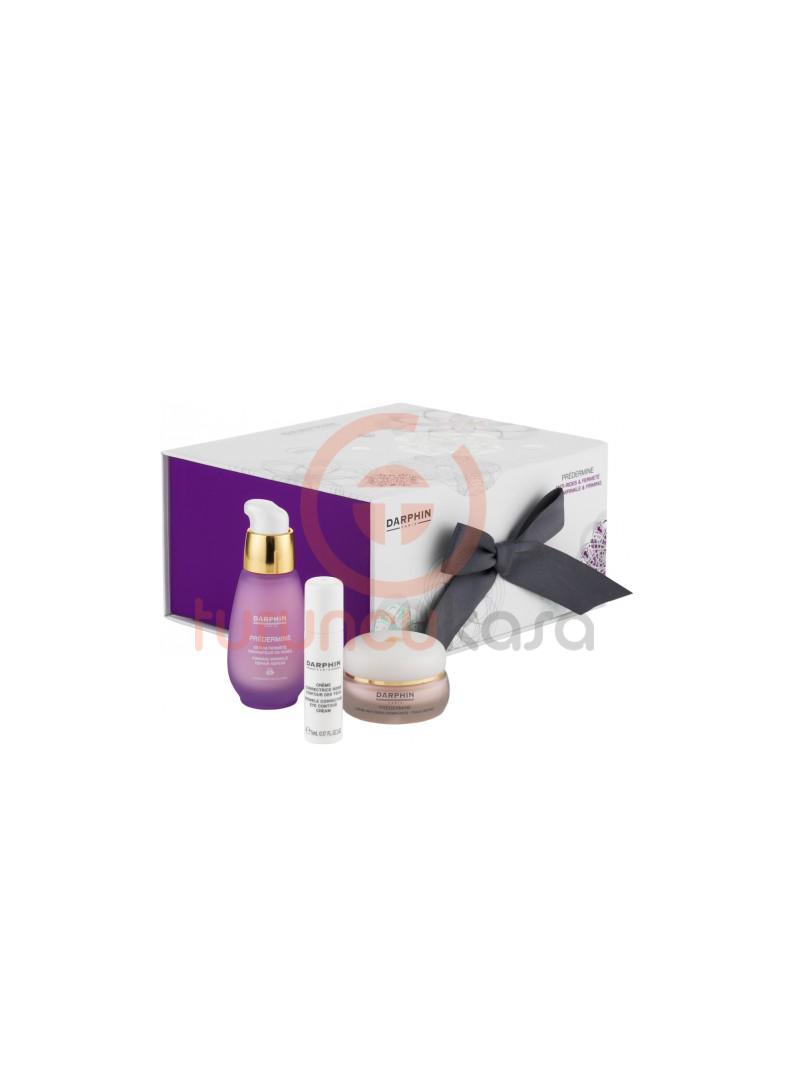 Darphin Predermine Anti Wrinkle & Firming Hediye Set