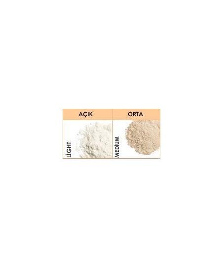 Youngblood Mineral Rice Setting Powder Şeffaf Makyaj Bazı ve Sabitleyici Pudra