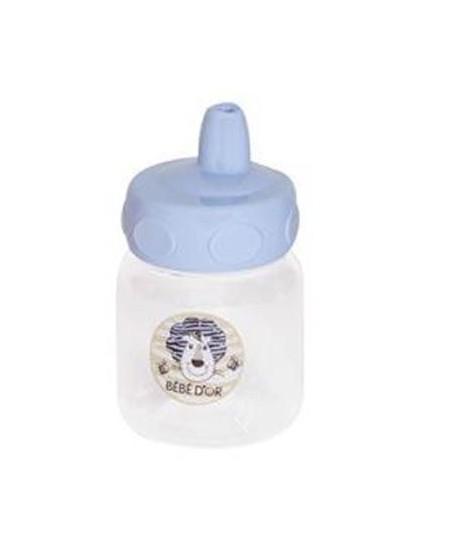 Bebedor Damla Akıtmaz Mini Bardak 60 ml