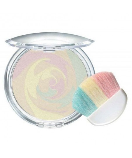 Physicians Formula Mineral Wear Correcting Powder Pudra(Astar Kat)