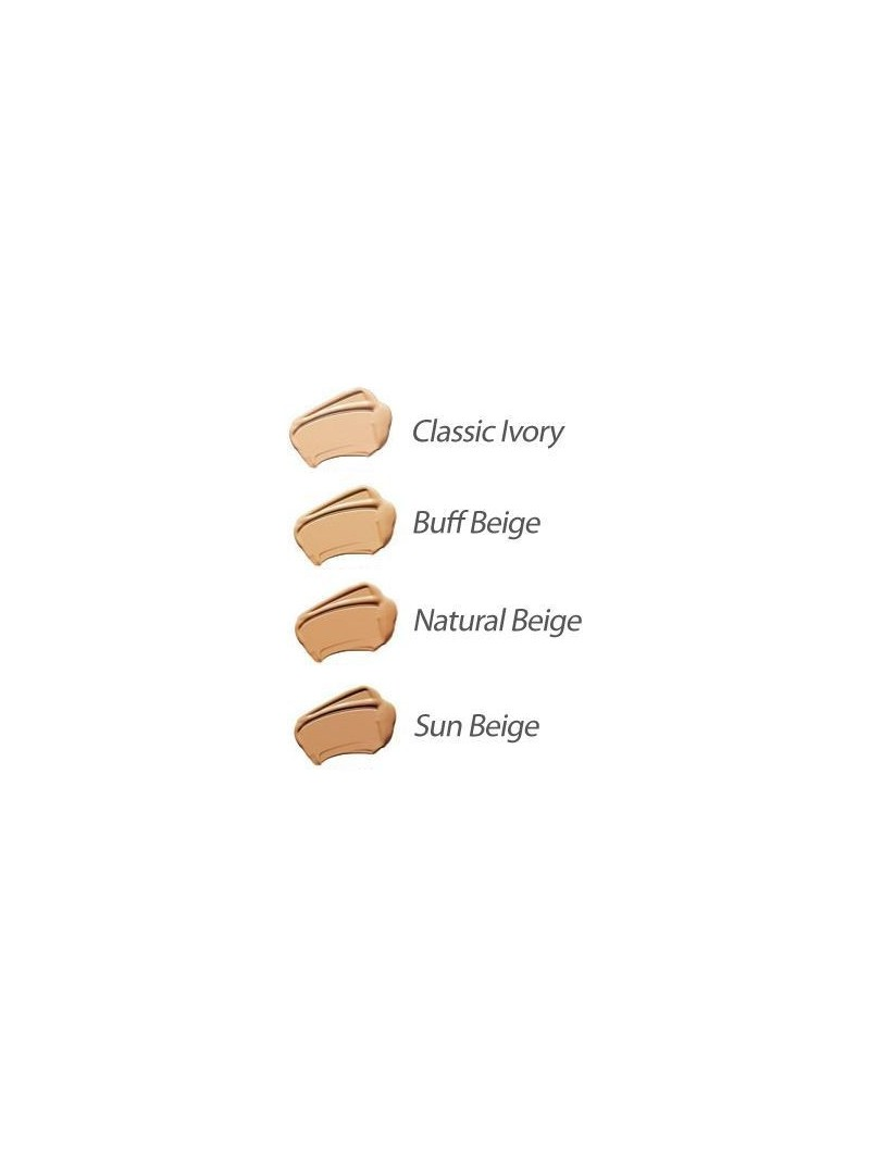 Physicians Formula Mineral Wear Liquid Foundation Spf15