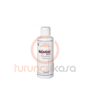 NeoStrata Therapeutic Shampoo 150 ml-Kepek Şampuanı