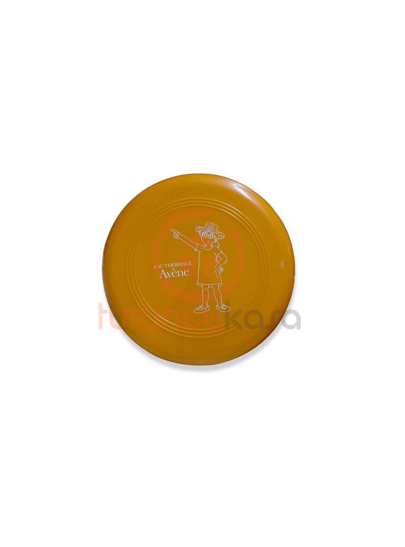 PROMOSYON  - Frisbee