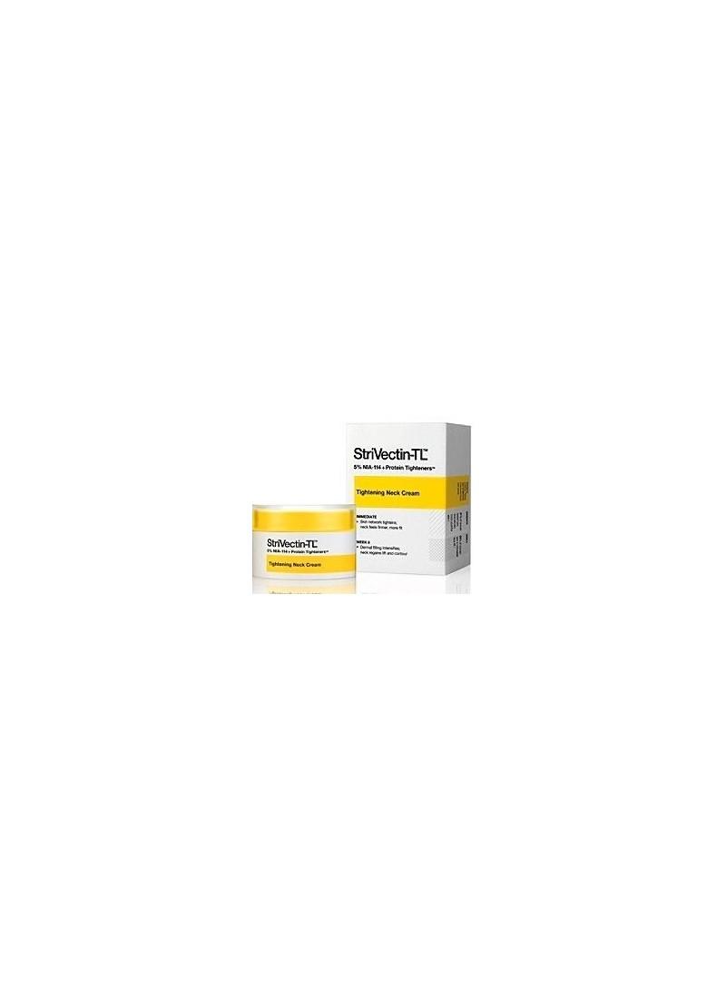 StriVectin TL Tightening Neck Cream 50 ml Sıkılaştırıcı Boyun Kremi.
