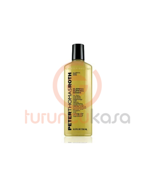 Peter Thomas Roth Blemish Buffing Beads 250ml