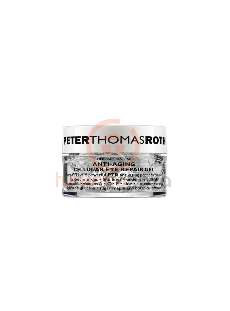 Peter Thomas Roth Anti - Aging Cellular Eye Repair Gel 15ml