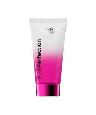 Loreal Skin Perfection BB Krem Orta Ton 50 ml