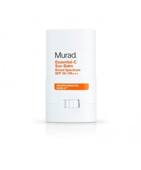 Dr Murad Essential-C Sun Balm Broad Spectrum SPF 35