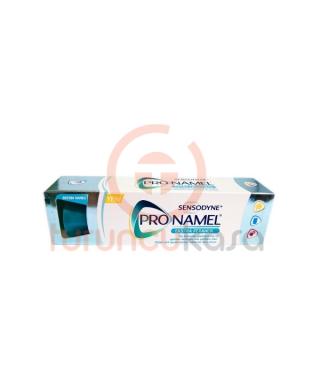 Sensodyne Pronamel Ekstra Ferahlık Diş Macunu 75 ml