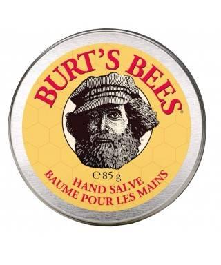 Burts Bees Çok Kuru ve Çatlamış Eller için Kurtarıcı Bakım